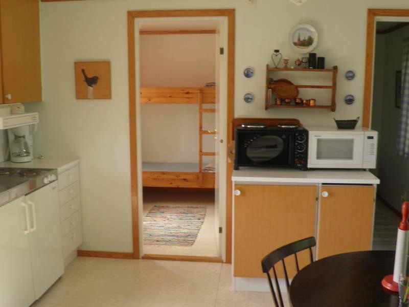 Zusatzbild Nr. 08 von Ferienhaus No. 25755 in Norrhult
