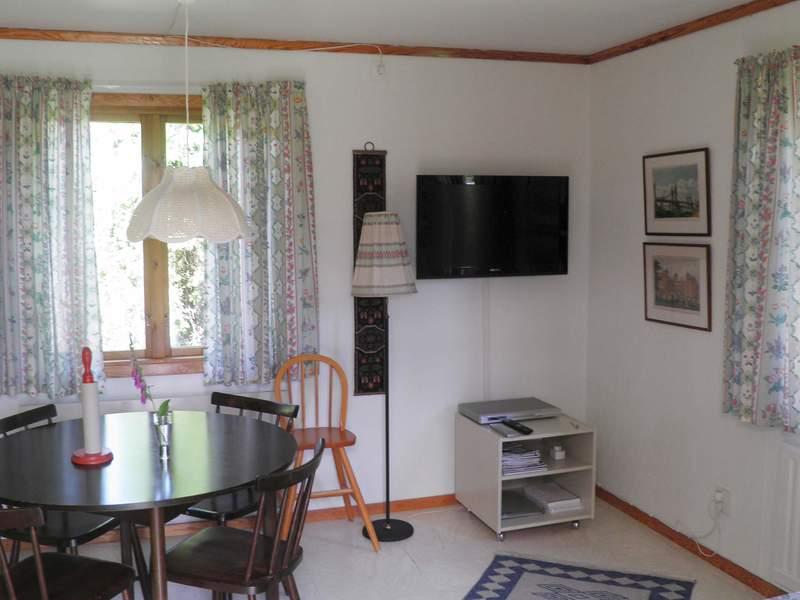 Zusatzbild Nr. 09 von Ferienhaus No. 25755 in Norrhult