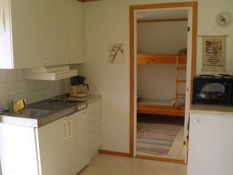 Zusatzbild Nr. 08 von Ferienhaus No. 25756 in Norrhult