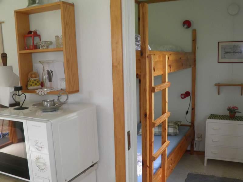 Zusatzbild Nr. 11 von Ferienhaus No. 25756 in Norrhult