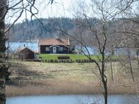 Ferienhaus No. 25930 in Åtvidaberg in Åtvidaberg - kleines Detailbild