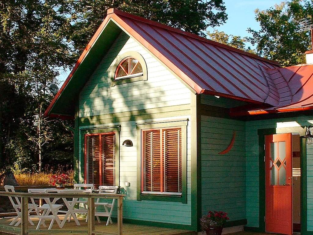 Zusatzbild Nr. 02 von Ferienhaus No. 26037 in Ronneby