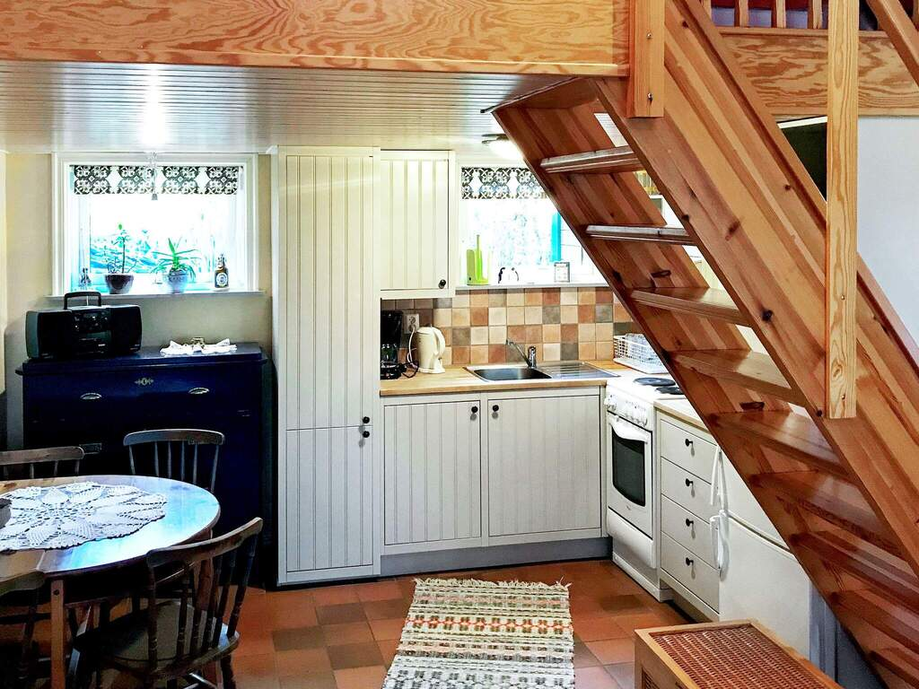 Zusatzbild Nr. 03 von Ferienhaus No. 26037 in Ronneby