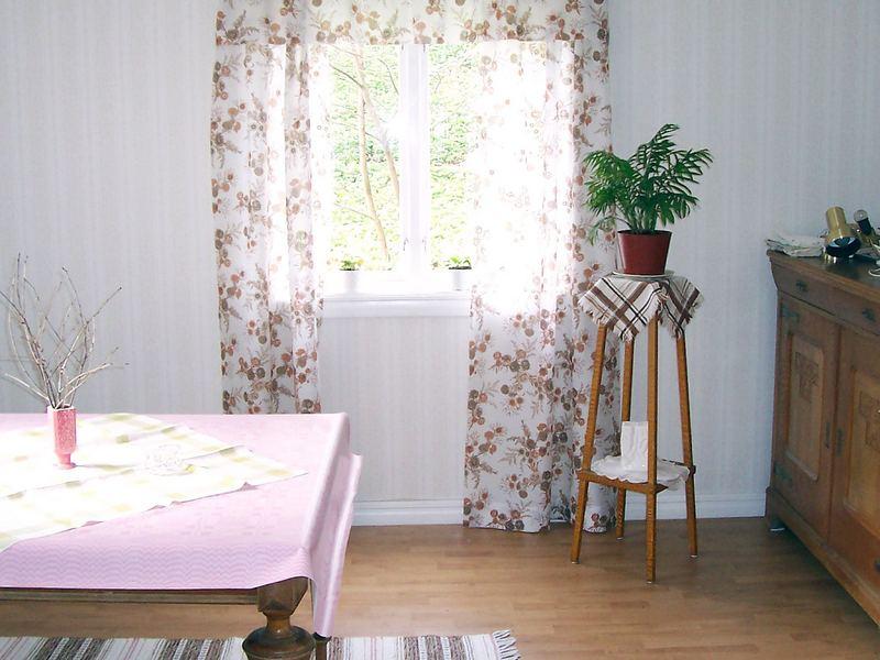 Zusatzbild Nr. 01 von Ferienhaus No. 27534 in �seda