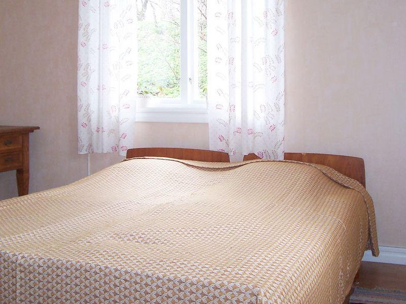 Zusatzbild Nr. 03 von Ferienhaus No. 27534 in �seda