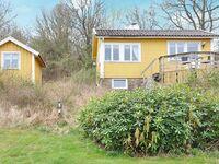 Ferienhaus No. 27584 in Nurhammslage in Nurhammslage - kleines Detailbild