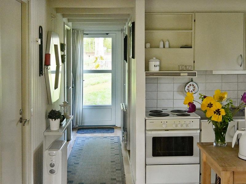 Zusatzbild Nr. 05 von Ferienhaus No. 27598 in Tjörnarp