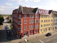 Ferienwohnung Hansestadt Stralsund II in Stralsund - kleines Detailbild