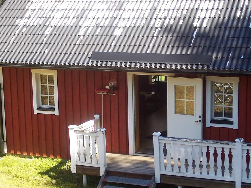Zusatzbild Nr. 01 von Ferienhaus No. 28010 in Torsby