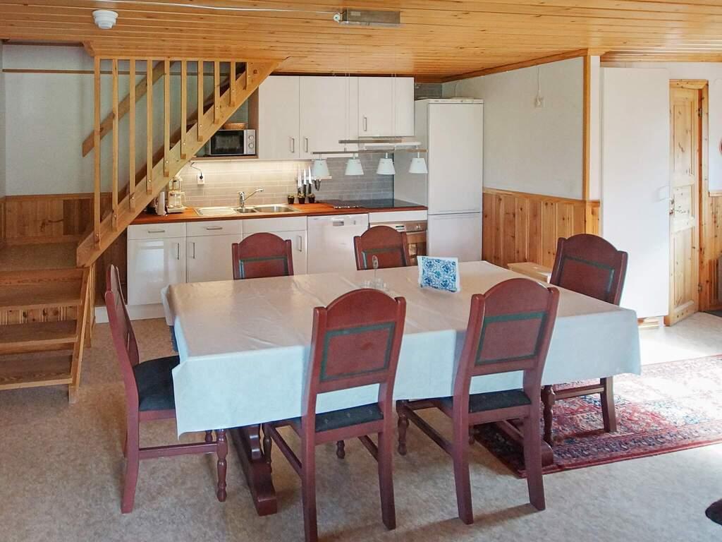 Zusatzbild Nr. 02 von Ferienhaus No. 28010 in Torsby
