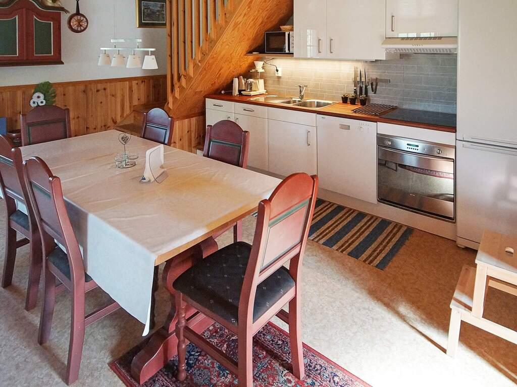 Zusatzbild Nr. 03 von Ferienhaus No. 28010 in Torsby
