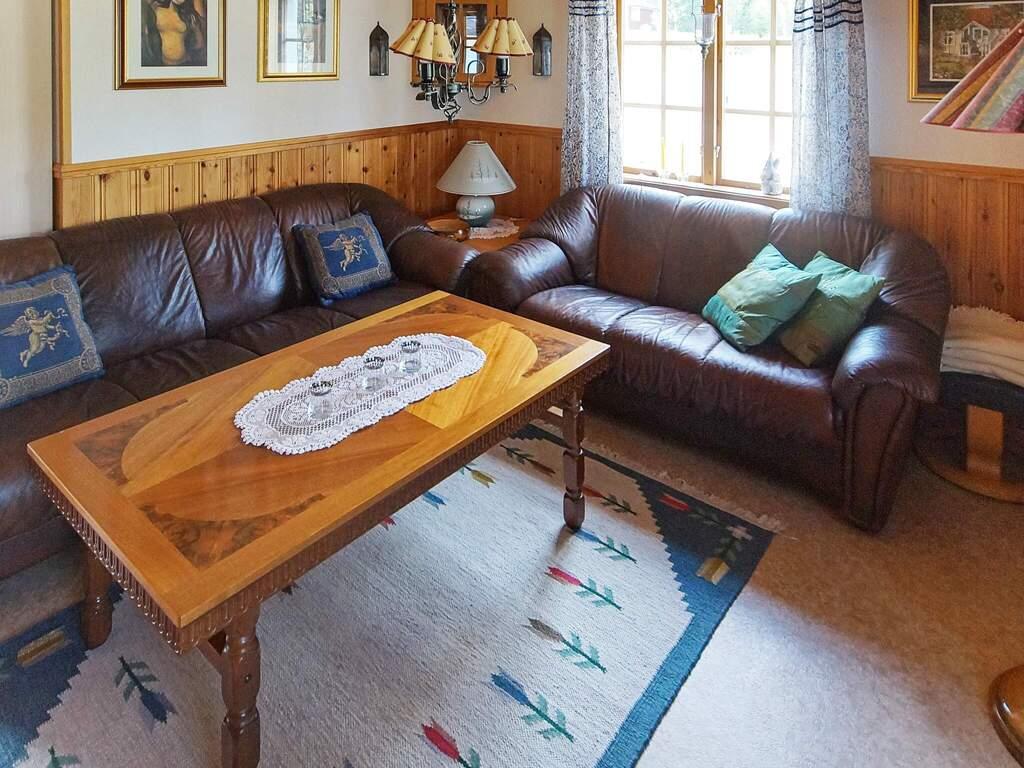 Zusatzbild Nr. 05 von Ferienhaus No. 28010 in Torsby