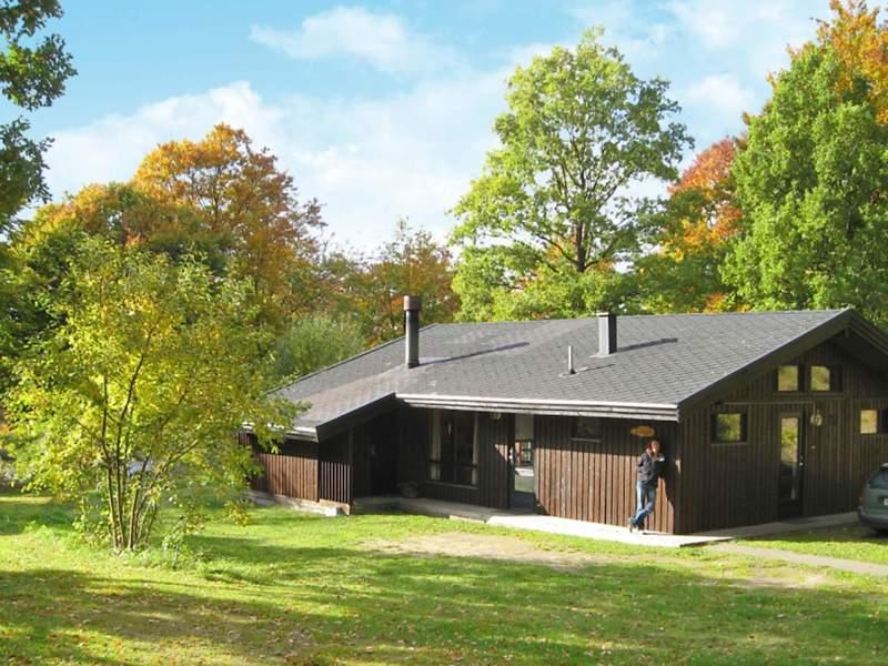 Detailbild von Ferienhaus No. 28095 in Tjörnarp