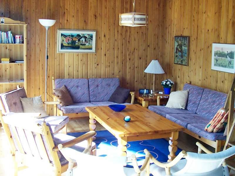 Umgebung von Ferienhaus No. 28095 in Tjörnarp