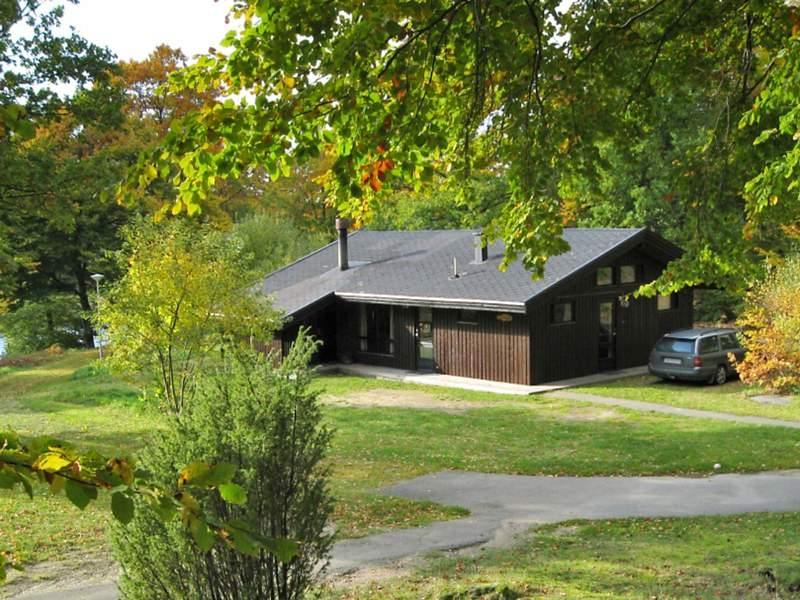 Zusatzbild Nr. 01 von Ferienhaus No. 28095 in Tjörnarp