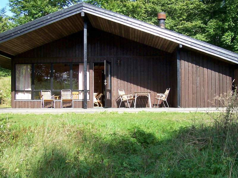 Zusatzbild Nr. 02 von Ferienhaus No. 28095 in Tjörnarp