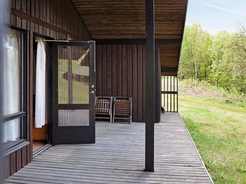 Zusatzbild Nr. 03 von Ferienhaus No. 28095 in Tjörnarp