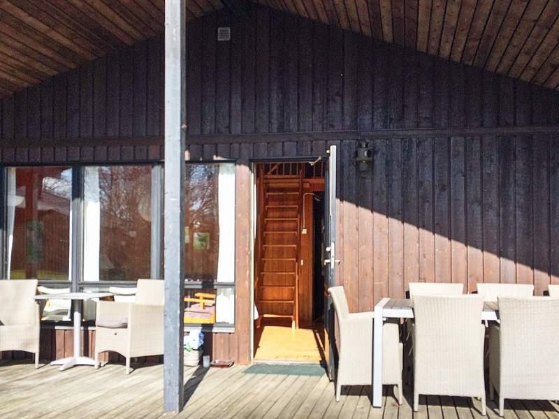 Zusatzbild Nr. 04 von Ferienhaus No. 28095 in Tjörnarp