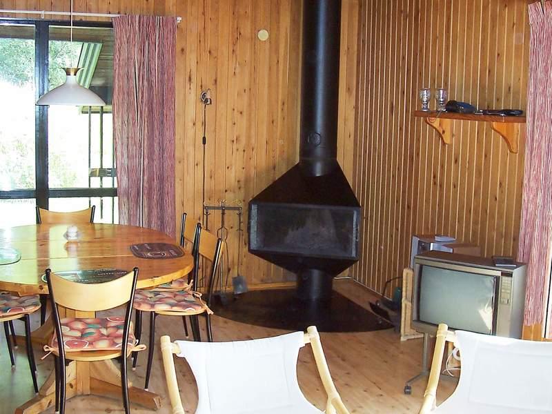 Zusatzbild Nr. 05 von Ferienhaus No. 28095 in Tjörnarp
