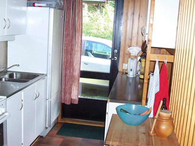 Zusatzbild Nr. 06 von Ferienhaus No. 28095 in Tjörnarp