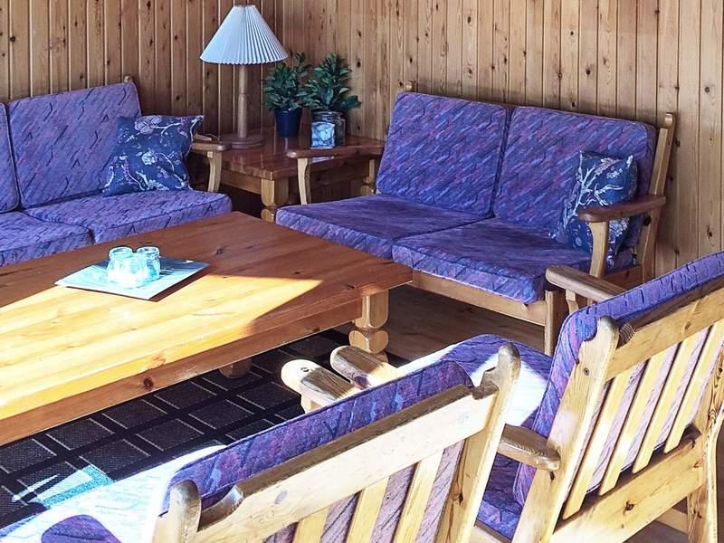 Zusatzbild Nr. 07 von Ferienhaus No. 28095 in Tjörnarp