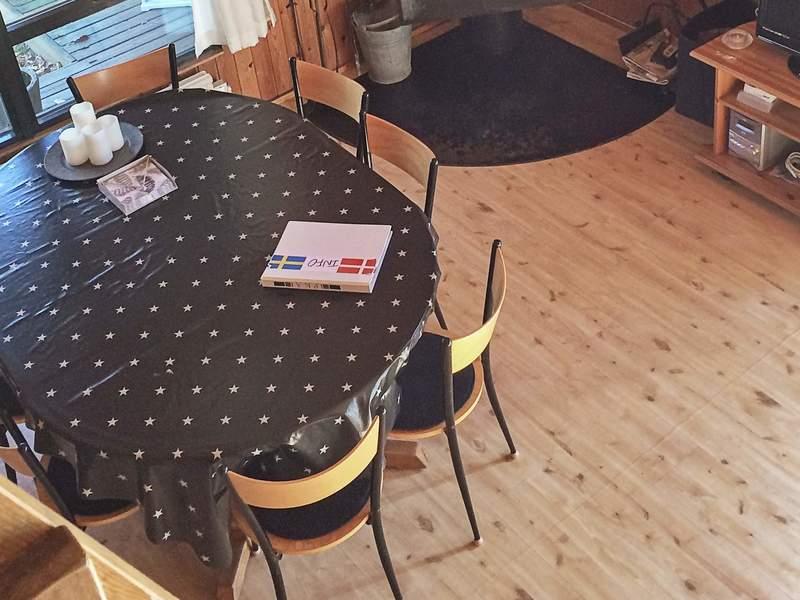 Zusatzbild Nr. 08 von Ferienhaus No. 28095 in Tjörnarp