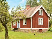 Ferienhaus No. 28645 in Vissefjärda in Vissefjärda - kleines Detailbild