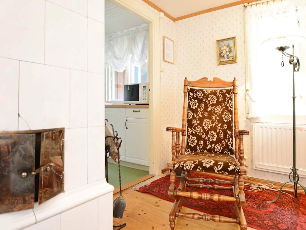 Umgebung von Ferienhaus No. 28645 in Vissefjärda