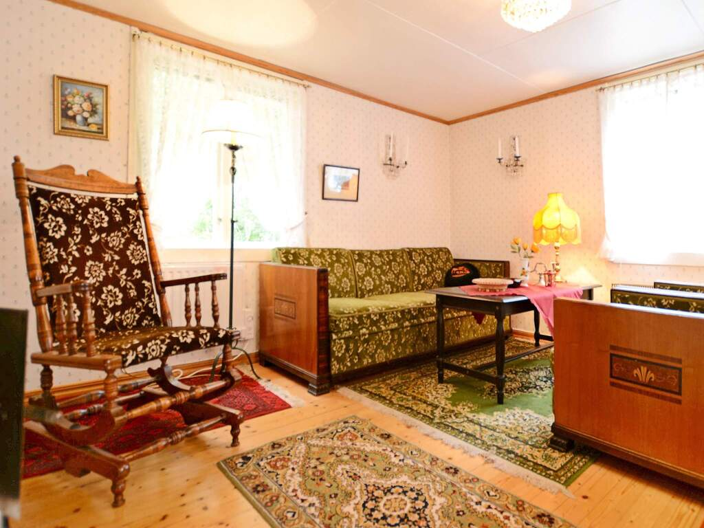 Zusatzbild Nr. 03 von Ferienhaus No. 28645 in Vissefjärda