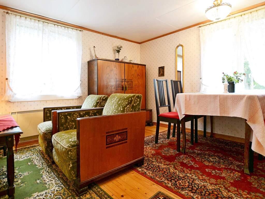 Zusatzbild Nr. 04 von Ferienhaus No. 28645 in Vissefj�rda