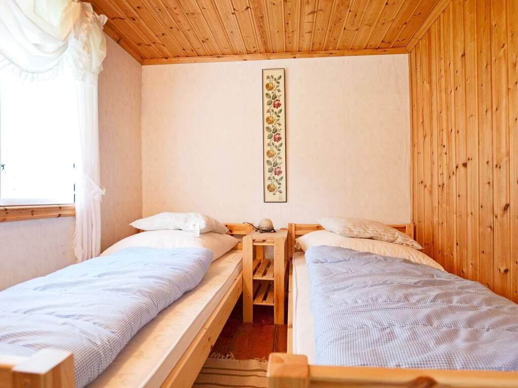 Zusatzbild Nr. 05 von Ferienhaus No. 28645 in Vissefj�rda