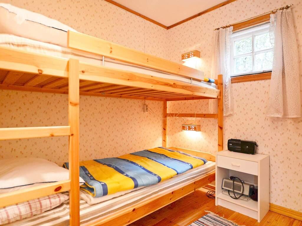 Zusatzbild Nr. 06 von Ferienhaus No. 28645 in Vissefj�rda