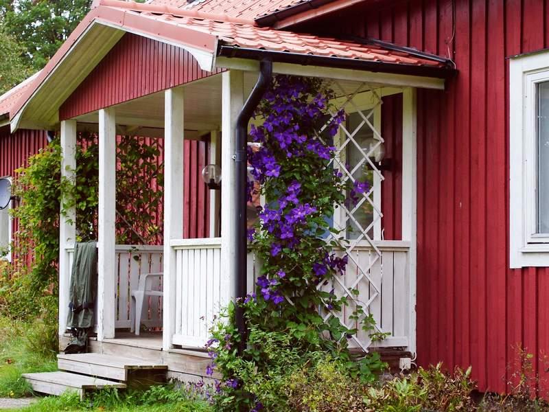 Zusatzbild Nr. 03 von Ferienhaus No. 28726 in Agunnaryd