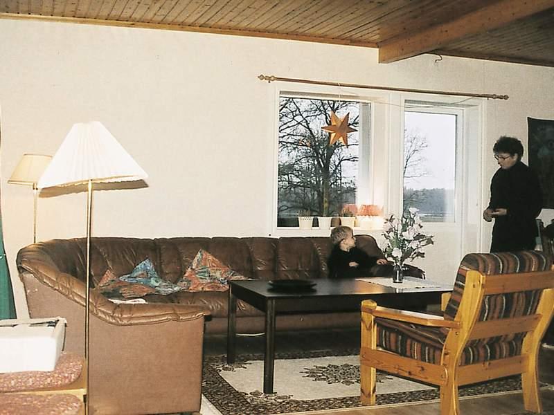 Zusatzbild Nr. 04 von Ferienhaus No. 28726 in Agunnaryd