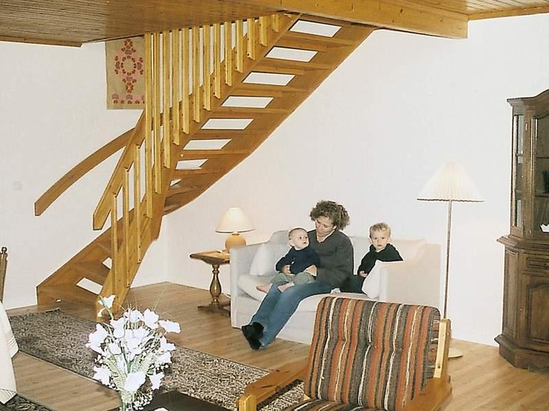 Zusatzbild Nr. 05 von Ferienhaus No. 28726 in Agunnaryd
