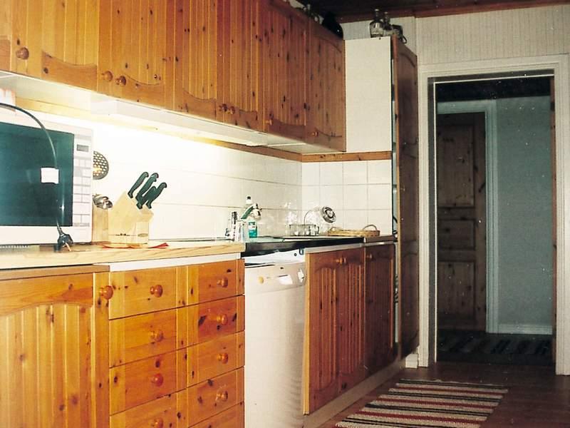 Zusatzbild Nr. 06 von Ferienhaus No. 28726 in Agunnaryd