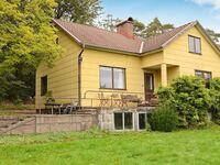 Ferienhaus in Slöinge, Haus Nr. 28766 in Slöinge - kleines Detailbild