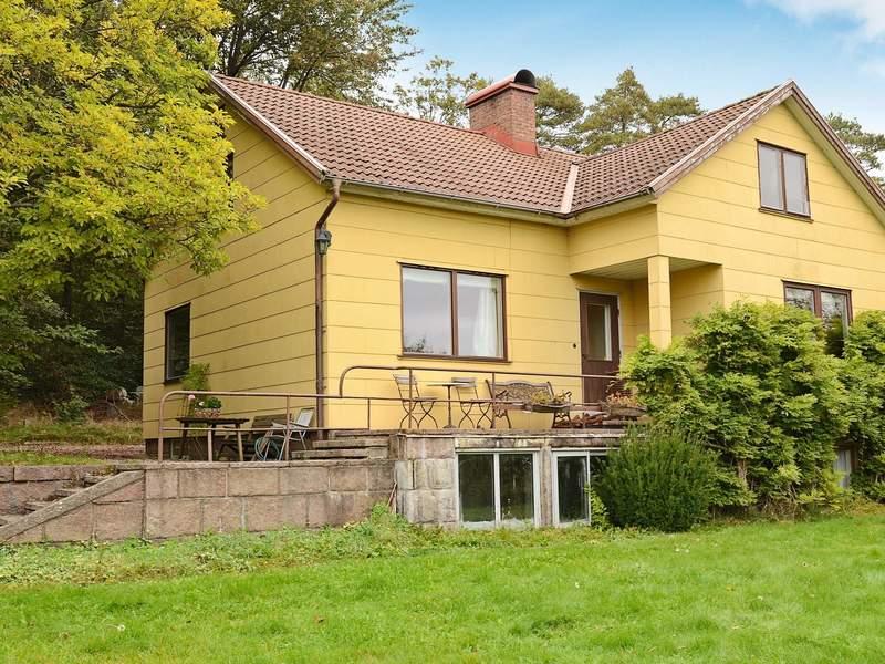 Detailbild von Ferienhaus No. 28766 in Sl�inge