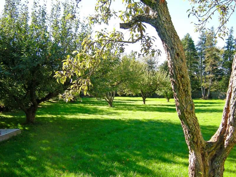 Umgebung von Ferienhaus No. 28766 in Sl�inge