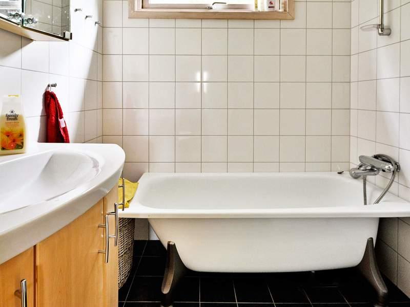 Zusatzbild Nr. 03 von Ferienhaus No. 28766 in Sl�inge