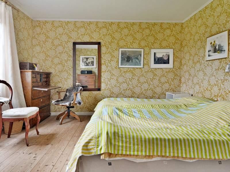 Zusatzbild Nr. 05 von Ferienhaus No. 28766 in Sl�inge