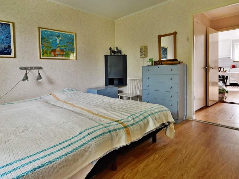 Zusatzbild Nr. 06 von Ferienhaus No. 28766 in Sl�inge