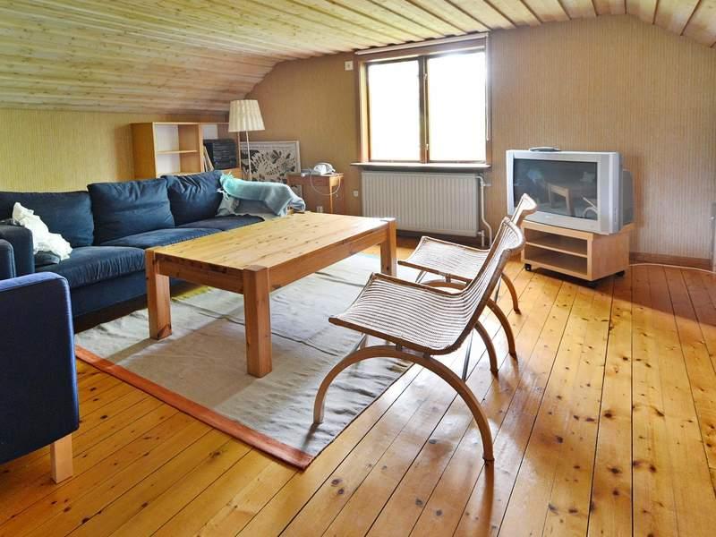 Zusatzbild Nr. 07 von Ferienhaus No. 28766 in Sl�inge