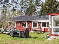 Ferienhaus in Örkelljunga, Haus Nr. 28831 in Örkelljunga - kleines Detailbild