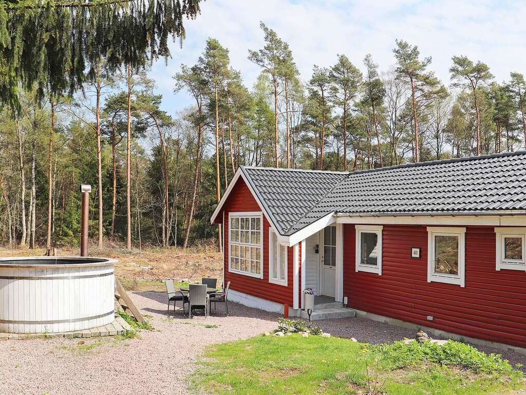 Zusatzbild Nr. 05 von Ferienhaus No. 28831 in �rkelljunga