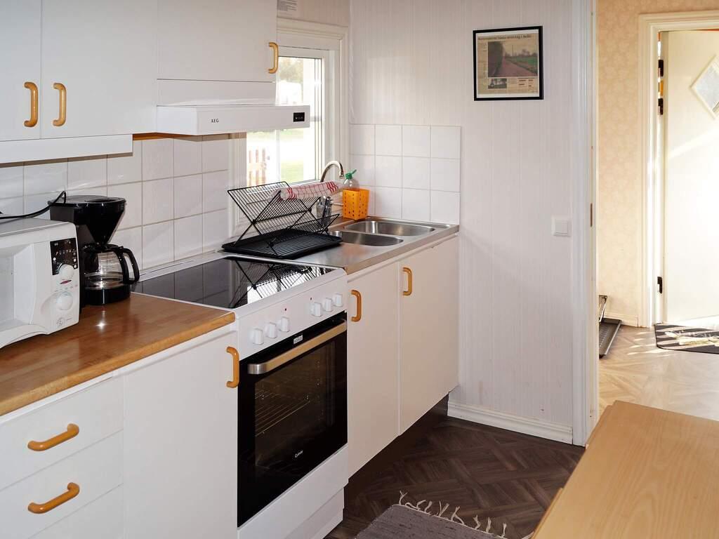 Zusatzbild Nr. 02 von Ferienhaus No. 28934 in Hjältevad