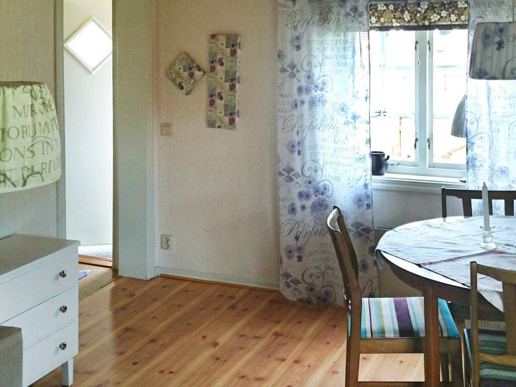 Zusatzbild Nr. 03 von Ferienhaus No. 28934 in Hjältevad