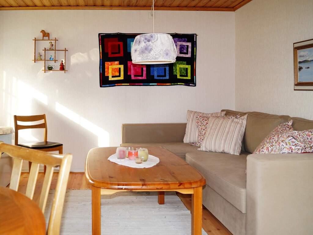 Zusatzbild Nr. 04 von Ferienhaus No. 28934 in Hjältevad