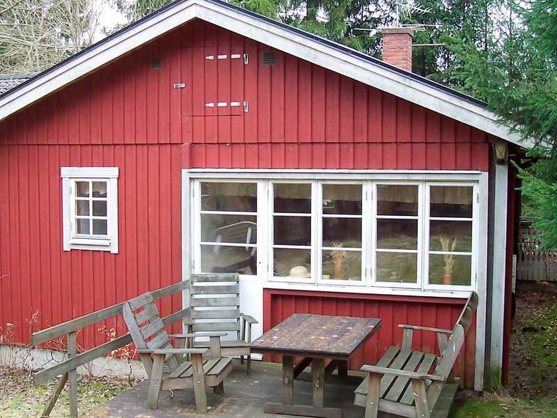 Detailbild von Ferienhaus No. 29023 in Klippan