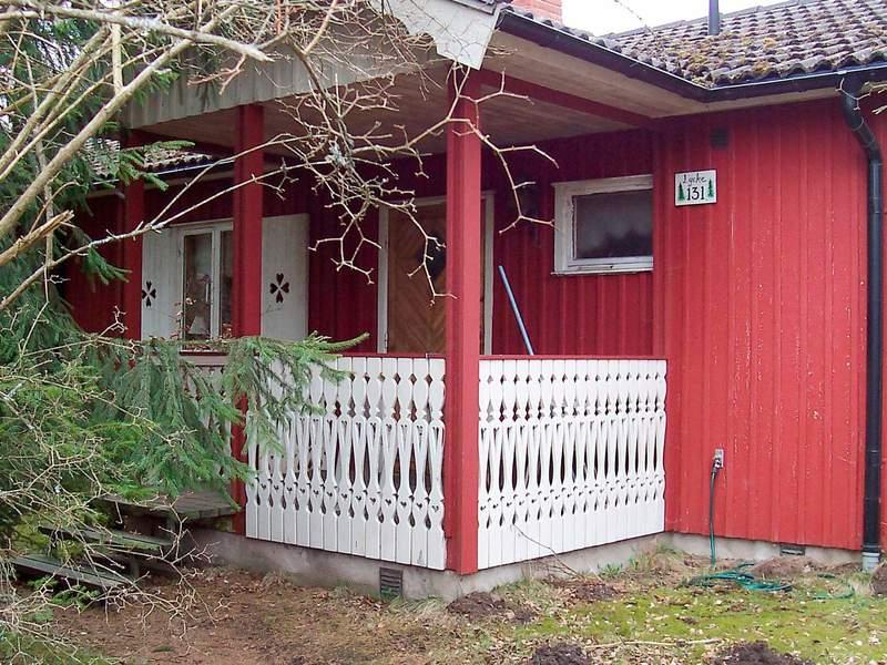 Zusatzbild Nr. 01 von Ferienhaus No. 29023 in Klippan